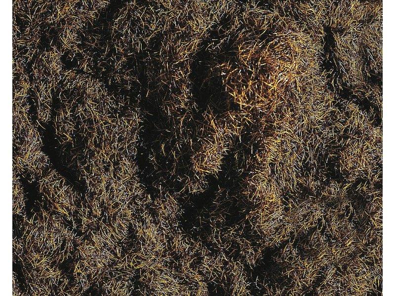35 g waldbraun Faller 170727 H0 TT N Z Streufaser