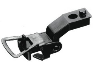 NEU in VP Fleischmann 730503 H0 Splint für Schlitzkupplung 10 Stück