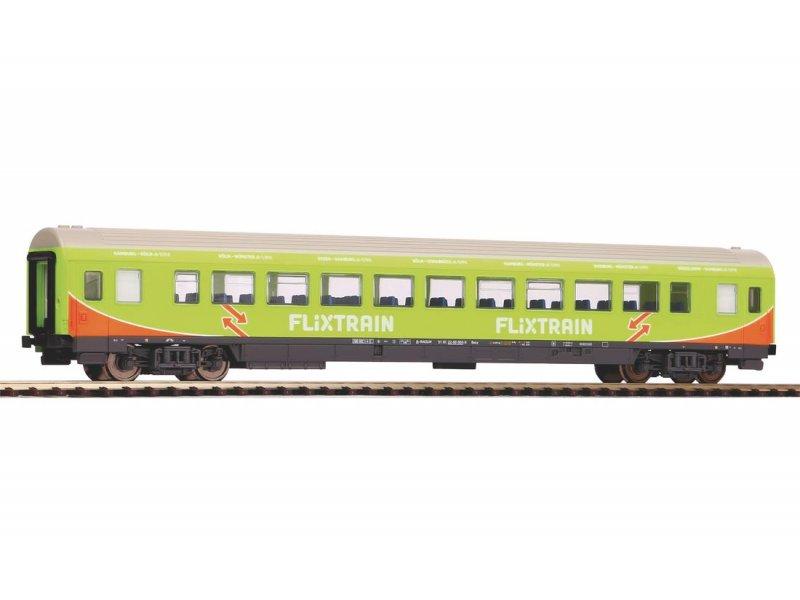 Ep PIKO 58665 H0 Schnellzugwagen 1 Klasse SZ VI                        #27692